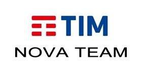 Nova Team