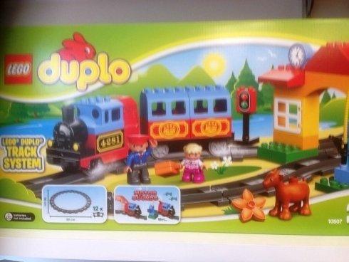 treno per bambini, trenino da costruire, giocattoli
