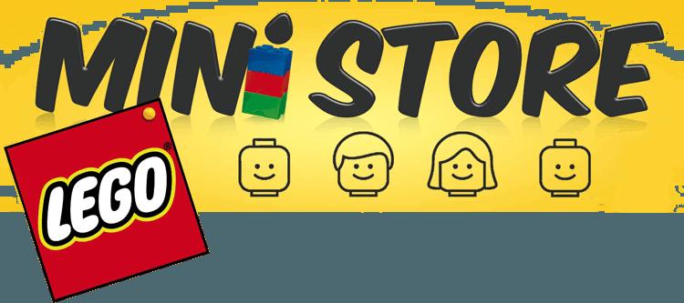mattoncini Lego, costruzioni, giocattoli