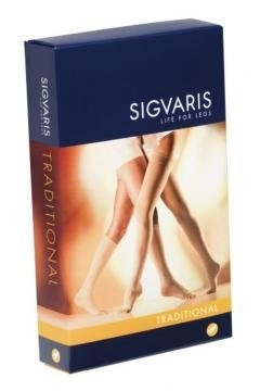 SIGVARIS TRADITIONAL
