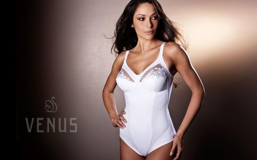 BODY  COPPA C-D  VENUS