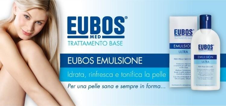 eubos emulsione
