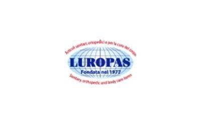 Loropas