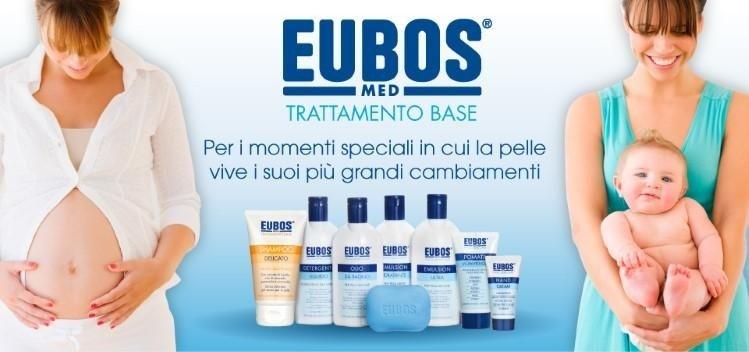 prodotti eubos