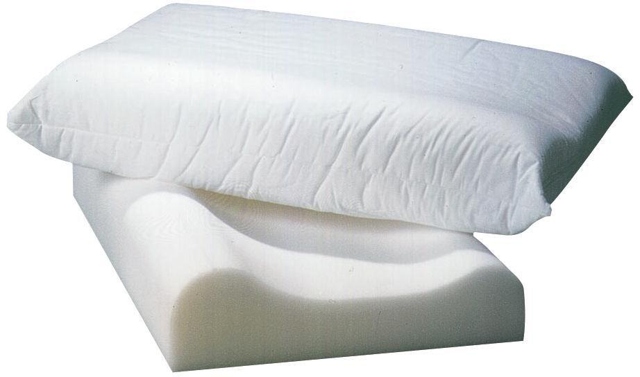 Cuscini per cervicale