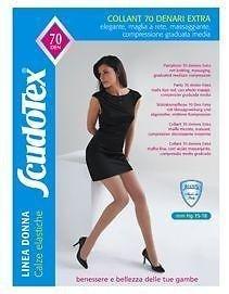 Collant 70 Denari Extra