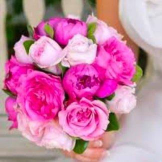 bouquet originali
