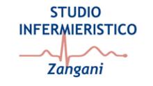Studio infermieristico Zangani