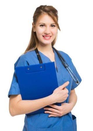 Assistenza Clinica