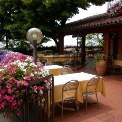 Trattorie Verona