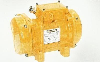riduttori per motori elettrici