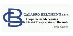 Calabro Beltheng