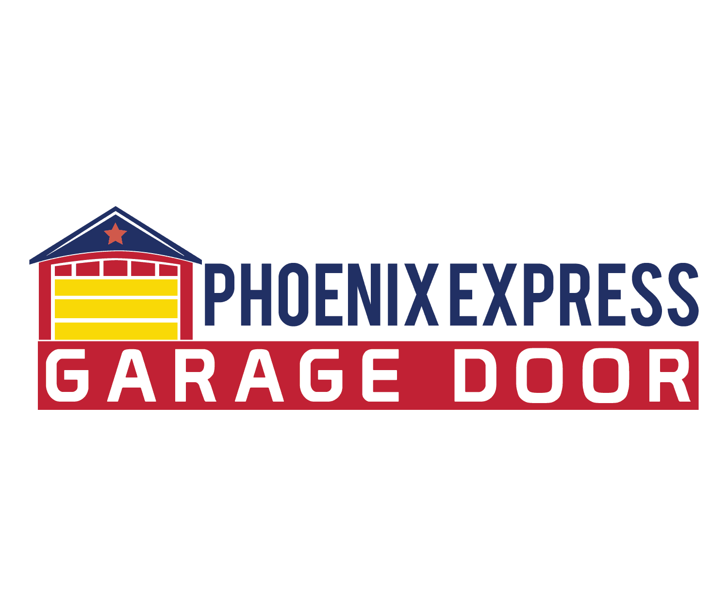 garage phoenix now doors custom az call glass modern