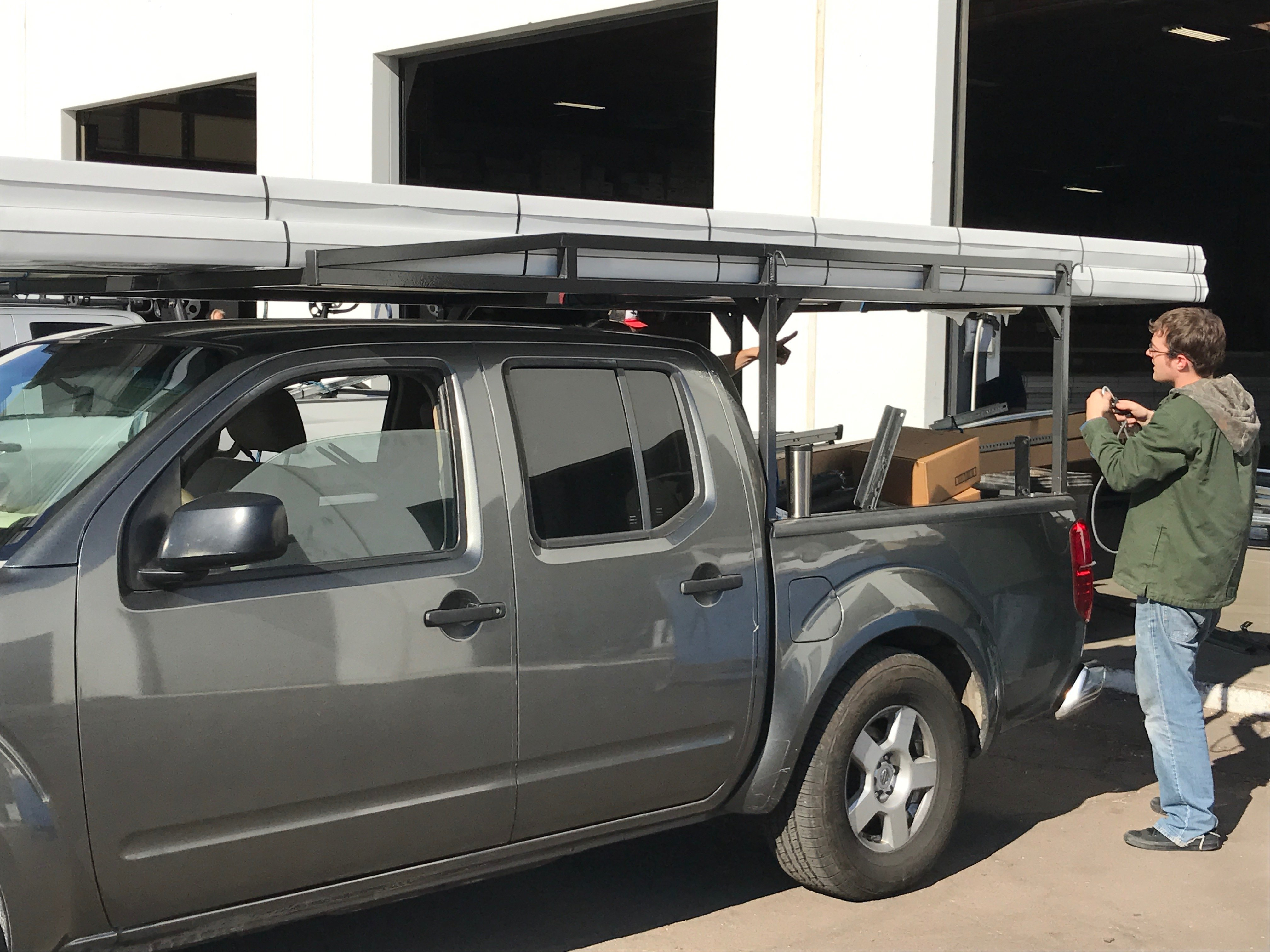 Garage door repair apache junction broken spring rubansaba