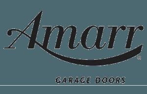 Phoenix Garage Door Repair 480 744 9593