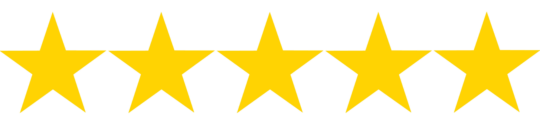 Garage door repair 5 stars review