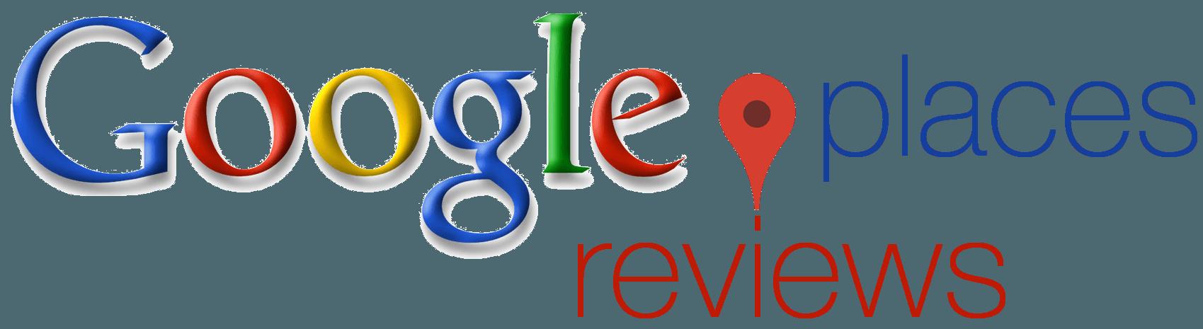 Garage door repair reviews