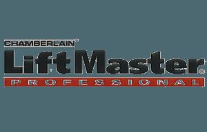 lift master retailer