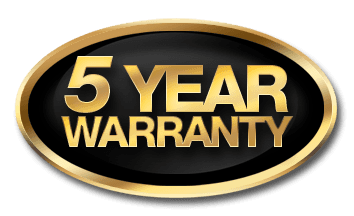 garage door spring warranty