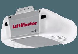 LiftMaster Chain Drive Garage door opener