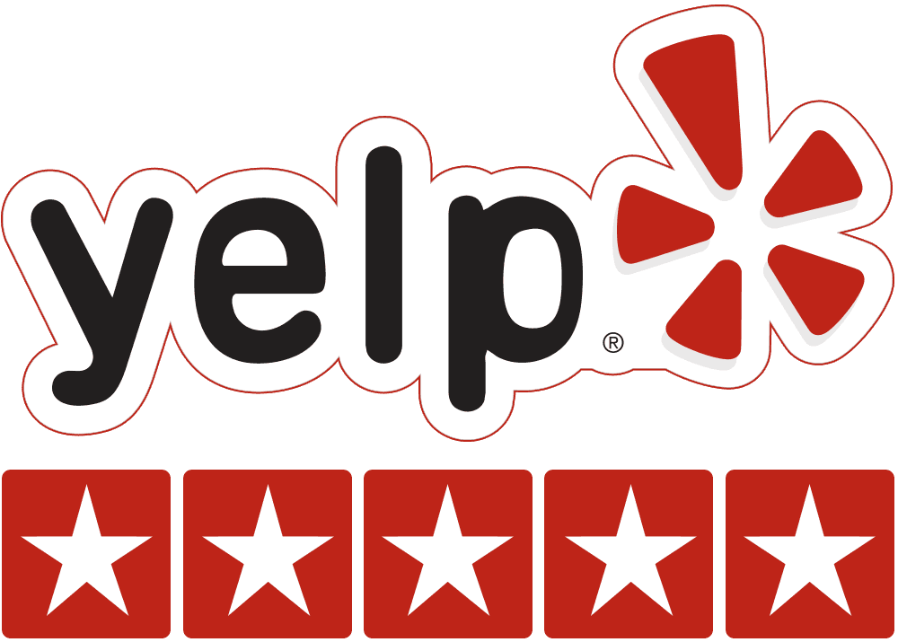 yelp garage door repair phoenix