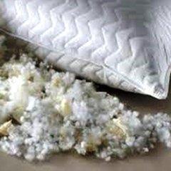 cuscino cotone