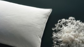 cuscini per dormire