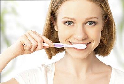 Dental Implants Waterford, CT