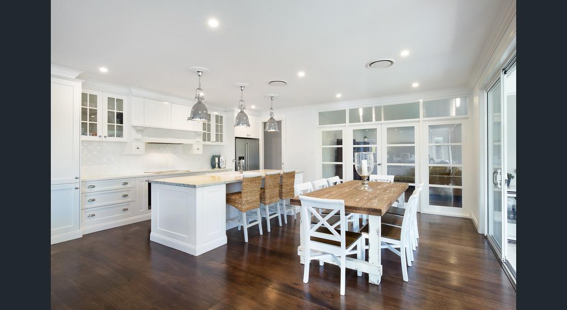 Kitchen Designs   South Windsor   H & J Kitchens