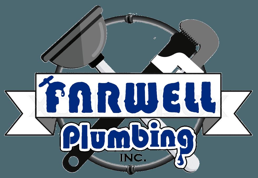 Farwell Plumbing in Bentonville, AR