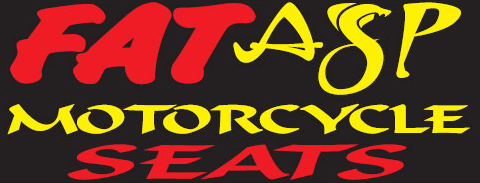 Fat Asp Motocycle Logo