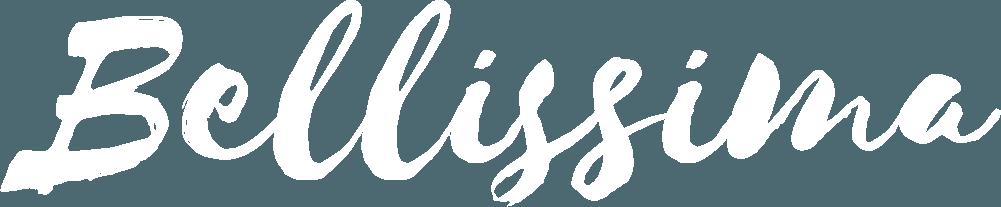 Bellissima Digitally Modulated Screening to make your brand bloom