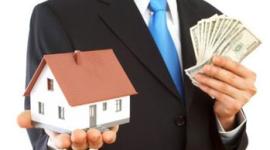 valore immobiliare di una casa