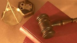 strumenti della legge