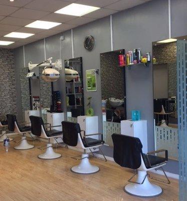 Premium hair salon based in swansea for 1192 beauty salon swansea