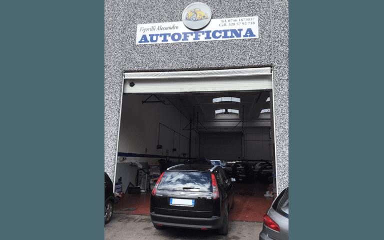 Tagliandi auto a Rieti, Tagliandi auto in garanzia Rieti,