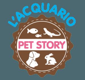 acquario pet story