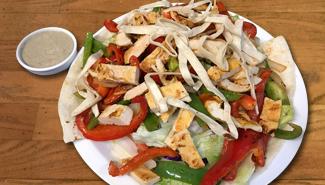 mexican food near me, jc salad, el paso cafe, 94040