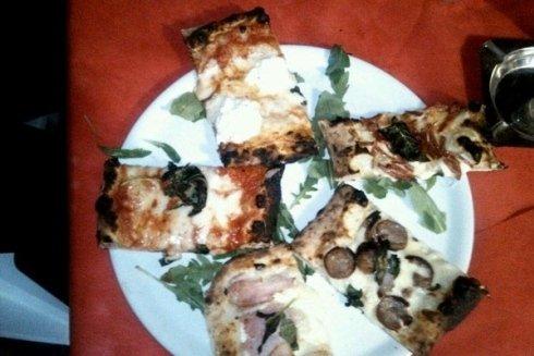 Alcune delle nostre ricette sono pensate per chi segue una dieta vegetariana.