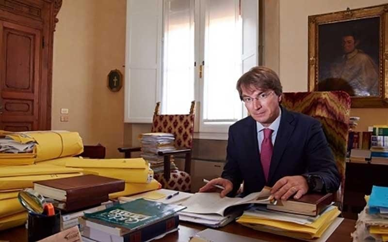 studio avvocati bologna