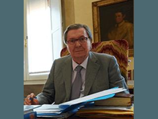 avvocato giuseppe coliva
