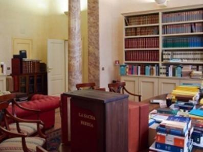 uffici studio legale coliva