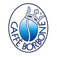 caffe borbone