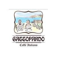 gattopardo caffe italiano