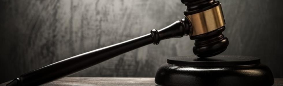 studio legale vv. ferroni simone