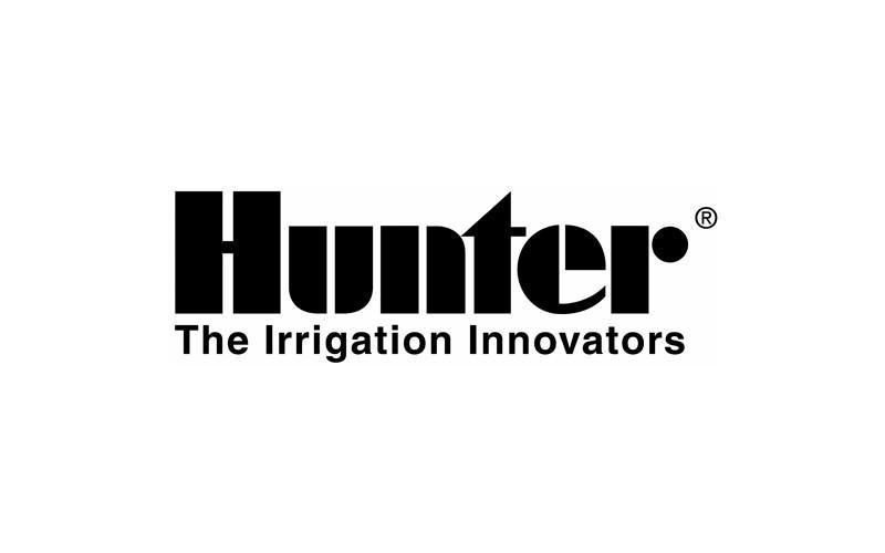 Irrigazione per giardini
