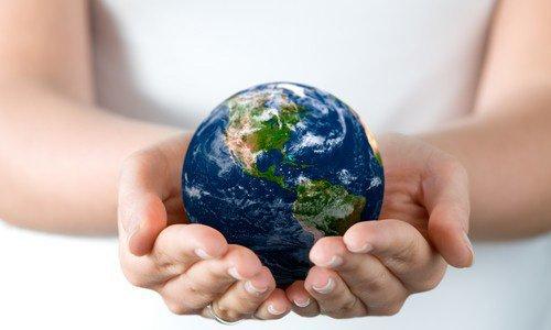 vantaggi per il pianeta