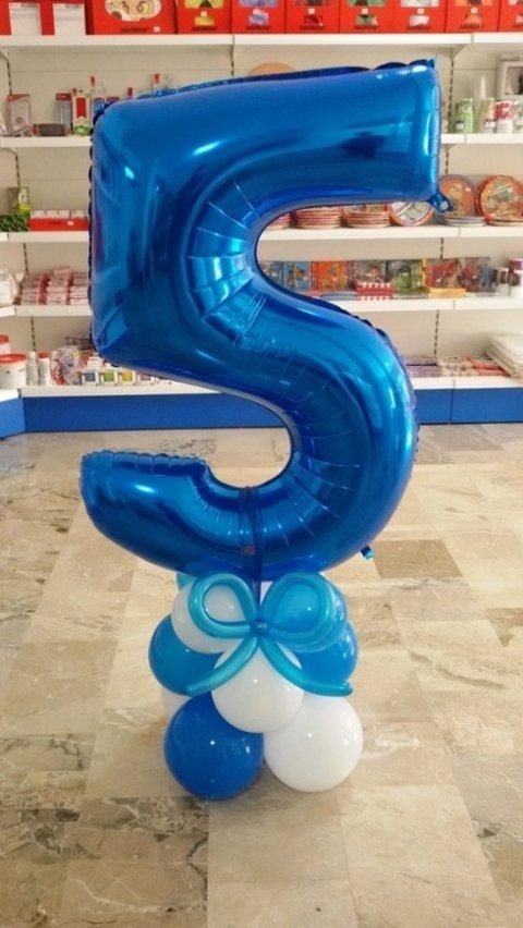 arredamenti gonfiabili, accessori per le feste, creazione di palloncini personalizzati