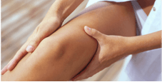 Endovenous Laser Therapy in Wellsville, NY - DiMarco Vein Center