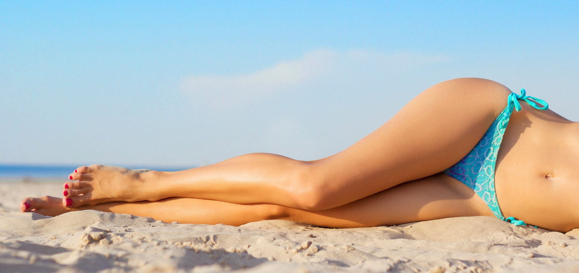 Varicose Vein Removal Olean, NY